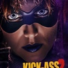 Kick-Ass 2: Jim Carrey se od filmu distancuje | Fandíme filmu