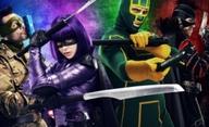 Kick-Ass: Trojka a prequel s Hit-Girl jsou v přípravě | Fandíme filmu