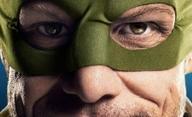 Kick-Ass 2: Trailer zaměřený na Hit-Girl | Fandíme filmu