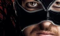 Kick-Ass 2: Čtyři nové plakáty | Fandíme filmu