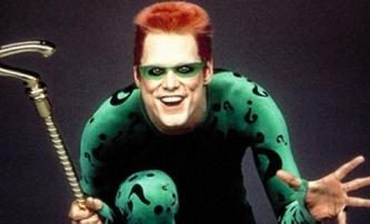 Kick-Ass 2: Jim Carrey si ve filmu opravdu zahraje   Fandíme filmu