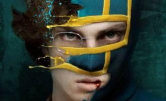 Kick-Ass 2: Aaron Johnson se stoprocentně vrátí | Fandíme filmu