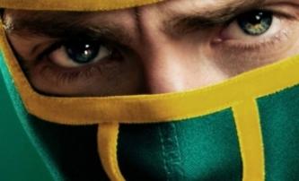 Kick-Ass 2: Bitva dvou armád v epickém klipu   Fandíme filmu