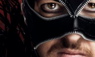 Kick-Ass 2: Čtyři nové plakáty   Fandíme filmu