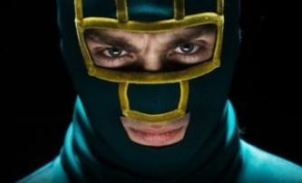 Kick-Ass 2: Prodloužený eRkový trailer | Fandíme filmu