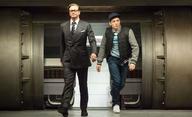Kingsman 2: Colin Firth slibuje netradiční pokračování | Fandíme filmu