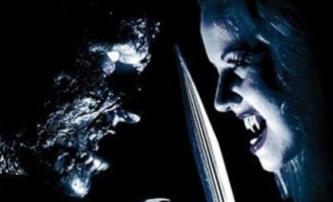 The Kitchen Sink: Upíři a zombíci v jednom filmu | Fandíme filmu