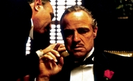 Obnovená premiéra Kmotra přináší klasiku na velké plátno   Fandíme filmu