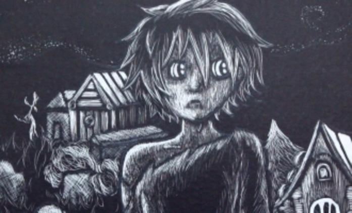 Ron Howard si brousí zuby na Knihu hřbitova | Fandíme filmu