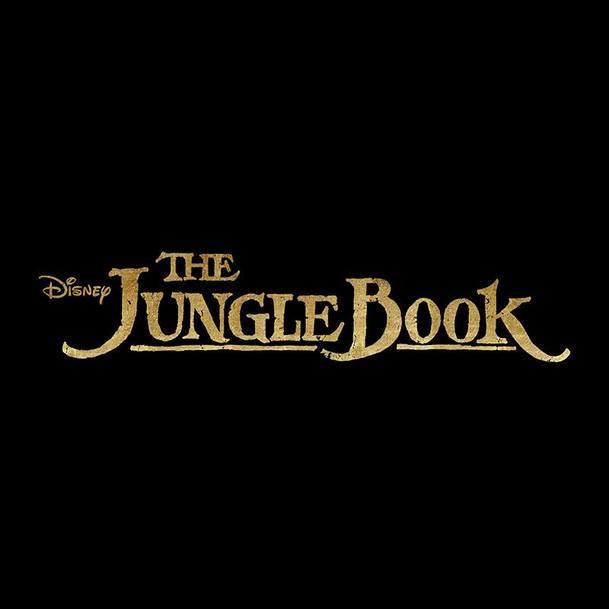 Kniha džunglí: První ochutnávka | Fandíme filmu
