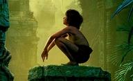 Kniha džunglí: První trailer | Fandíme filmu