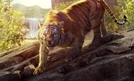 Kniha džunglí: Prodloužený trailer a plakáty | Fandíme filmu