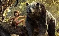Kniha džunglí: Emocionální podívaná aneb jak film vznikal | Fandíme filmu