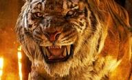 Kniha džunglí: Závěrečná porce okouzlujících upoutávek | Fandíme filmu
