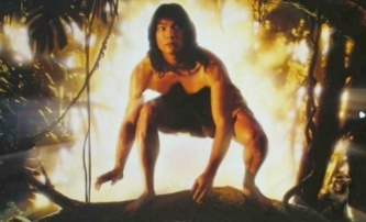 Kniha džunglí: Jon Favreau chystá moderní verzi | Fandíme filmu