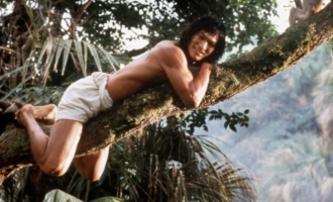 Čekají nás hned dvě různé Knihy džunglí | Fandíme filmu