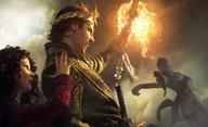 Kolo času: Z populární fantasy ságy bude TV seriál | Fandíme filmu