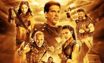 Král Škorpion: Cesta za mocí | Fandíme filmu