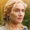 Kate Winslet | Fandíme filmu