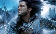 Království nebeské: Chystá se ultimátní Blu-ray edice | Fandíme filmu