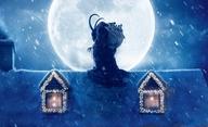 Krampus: Táhni k čertu: Komediální vánoční horor | Fandíme filmu