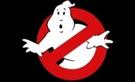 Krotitelé duchů 3: Současní a ještě strašidelnější   Fandíme filmu