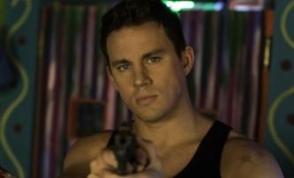 Ghostbusters: Čeká nás celý svět, první přijde Tatum   Fandíme filmu