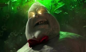Krotitelé duchů: Další filmy budou, spousta dalších filmů   Fandíme filmu