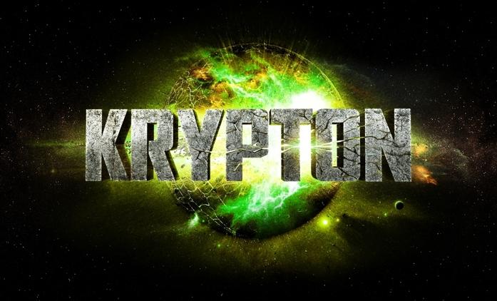 Krypton: Našla se Zodova máma, láska Supermanova dědy | Fandíme seriálům