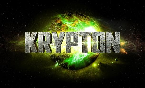 Krypton: Našla se Zodova máma, láska Supermanova dědy | Fandíme serialům