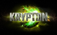 Krypton: Chystá se seriálový prequel Supermana | Fandíme filmu