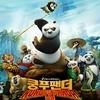 Kung Fu Panda 3 | Fandíme filmu