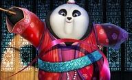Kung Fu Panda 3: Nejnovější porce trailerů a fotek | Fandíme filmu