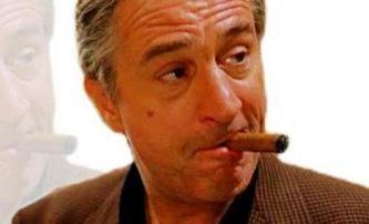 LASt Vegas: Robert De Niro a Michael Douglas si naposledy zapaří   Fandíme filmu