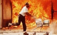 L.A. Riots: Justin Lin rozpoutá masové nepokoje | Fandíme filmu