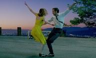 La La Land: Režisér Whiplashe tančí a zpívá s Emmou Stone | Fandíme filmu