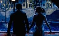 La La Land: Režisér Whiplashe natočil muzikál - Trailer | Fandíme filmu