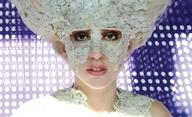 Lady Gaga: Tajný svět - Zpěvačka se prodrala i na DVD | Fandíme filmu