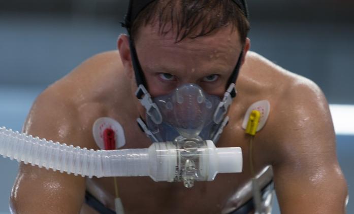 The Program: Úspěch a pád Lance Armstronga   Fandíme filmu