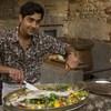 Láska na kari: Další slintání nad jídlem je tady | Fandíme filmu