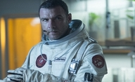 Last Days on Mars: Sci-fi horor se zombies | Fandíme filmu