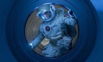 Last Days on Mars: Klipy a fotky | Fandíme filmu