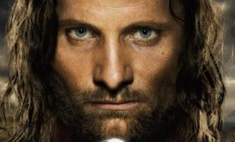 The Last Voyage of Demeter: V hlavní roli Aragorn? | Fandíme filmu