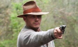 Země bez zákona: Hvězdná gangsterka v novém traileru | Fandíme filmu