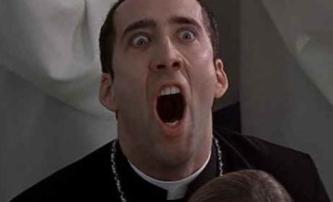 Left Behind: Zachrání Bůh kariéru Nicolase Cage? | Fandíme filmu