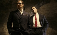 Fonzo: Tom Hardy bude vystupovat jako Al Capone | Fandíme filmu