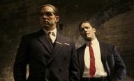 Legend: Tom Hardy v mafiánské dvojroli | Fandíme filmu