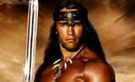 The Legend Of Conan: Co Arnolda přesvědčilo k návratu | Fandíme filmu