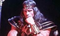 Legend of Conan: Kdy se začne natáčet | Fandíme filmu