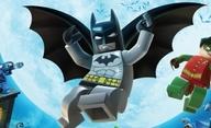 Lego Movie s Lego Batmanem a Lego Supermanem   Fandíme filmu